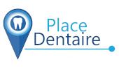 Centre dentaire Lille - Wazemmes » dentiste à Lille (59260) <br>Tél.<a href='tel:+33328045555'>0328045555</a>